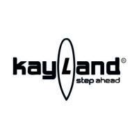 Logo Kayland