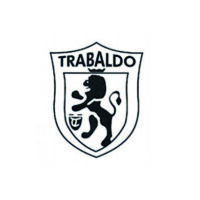 Logo Trabaldo