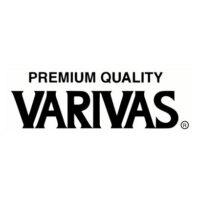 Logo Varivas