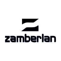 Logo Zamberland